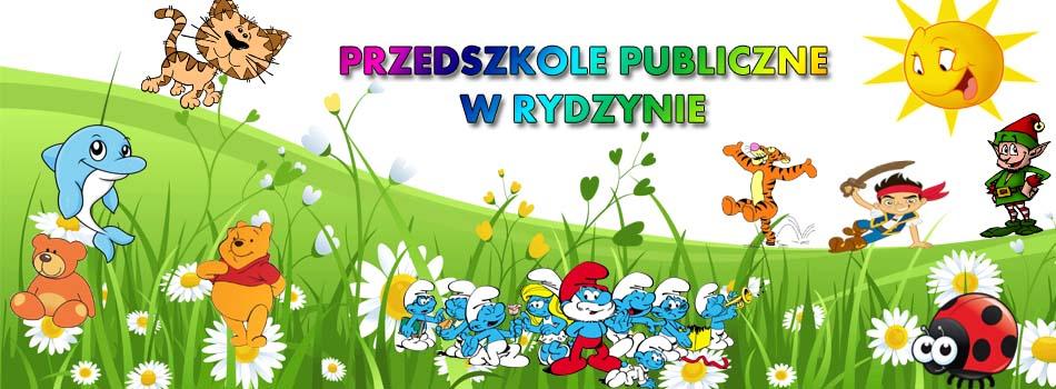 Przedszkole Kolorowy Wiatraczek w Rydzynie
